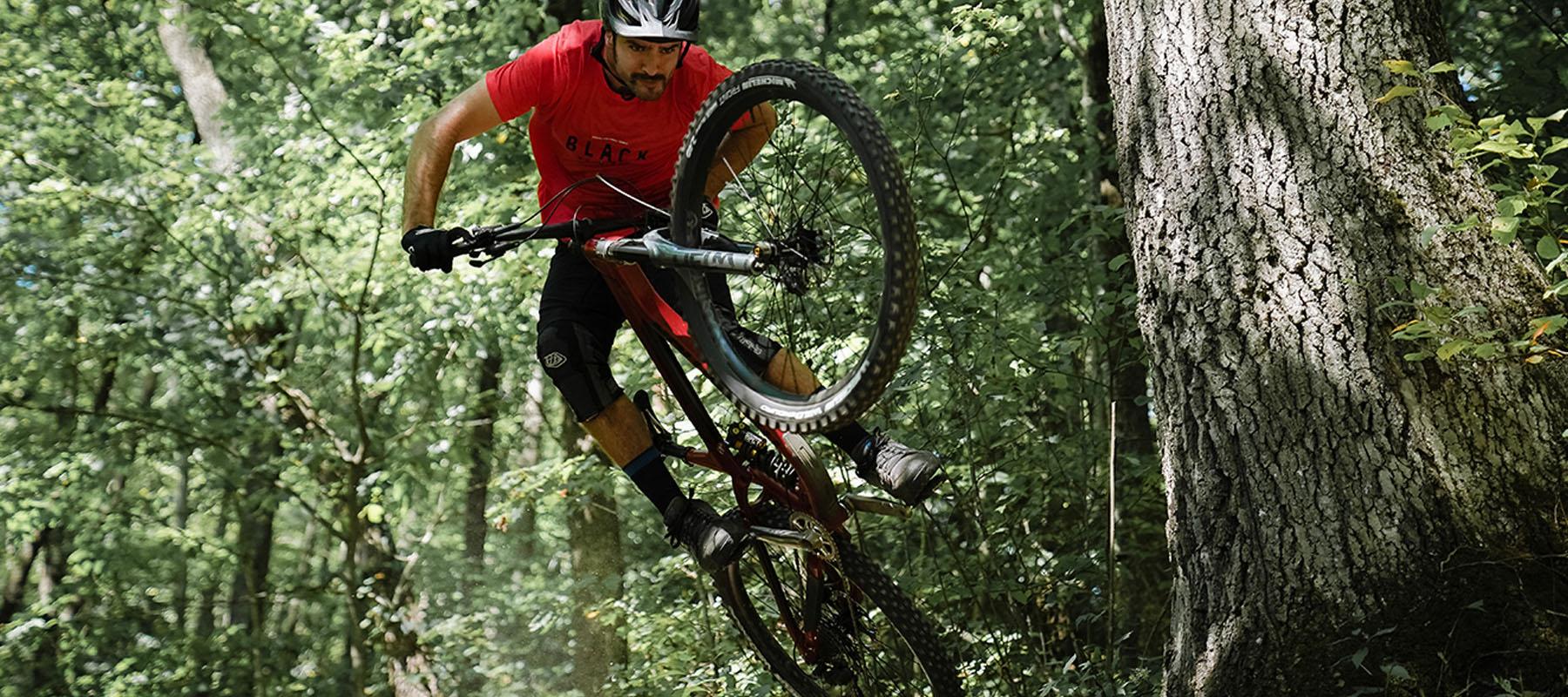 29 sizes Suspension Motorcycle International Shaft Clamp Set Mountain Bike