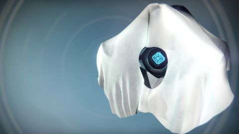 destiny: age of triumph's new loot boxes let you catch up on