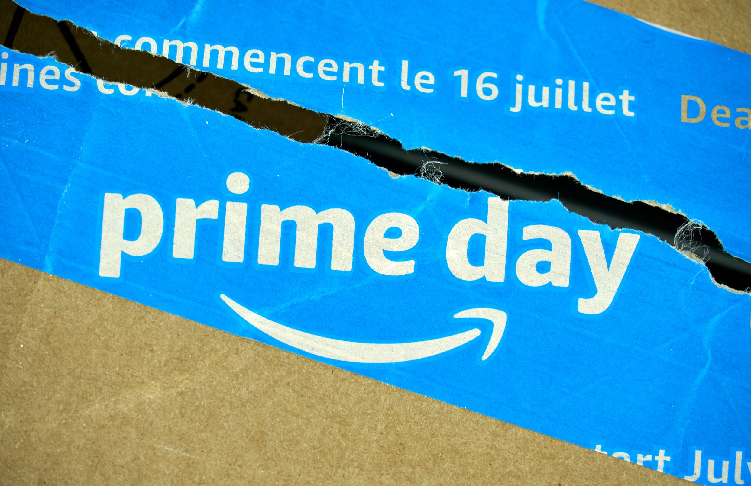 Best Prime Day Deals Still Available Discounts On Laptops Tablets And More Laptop Mag