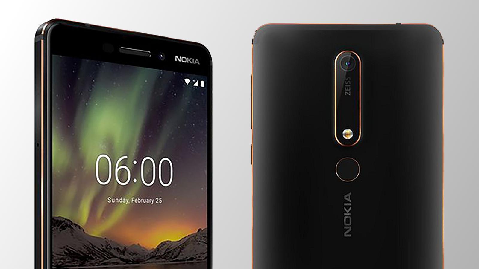 Global wants Nokia smartphones enterprise M3L2R8syXMJTxzdx9PMd