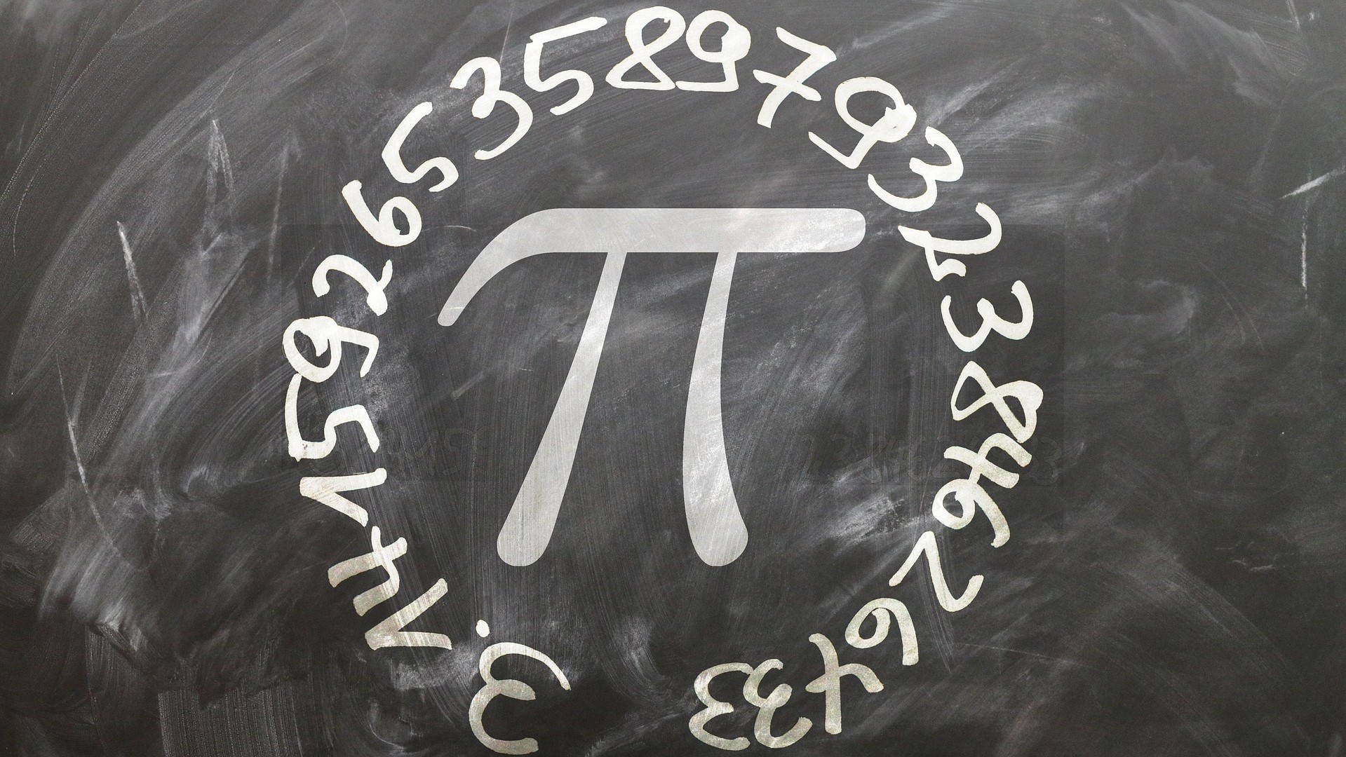 Google employee breaks the world record for calculating the value of pi