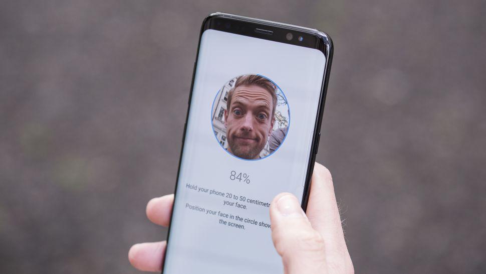 Sforum - Trang thông tin công nghệ mới nhất M9pApdcUVgM23uDVEfwzwn-970-80 Samsung Galaxy S9 có thể sẽ có chip xử lý AI, giống trên iPhone X