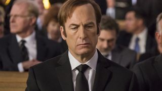 A still from season four of better call saul