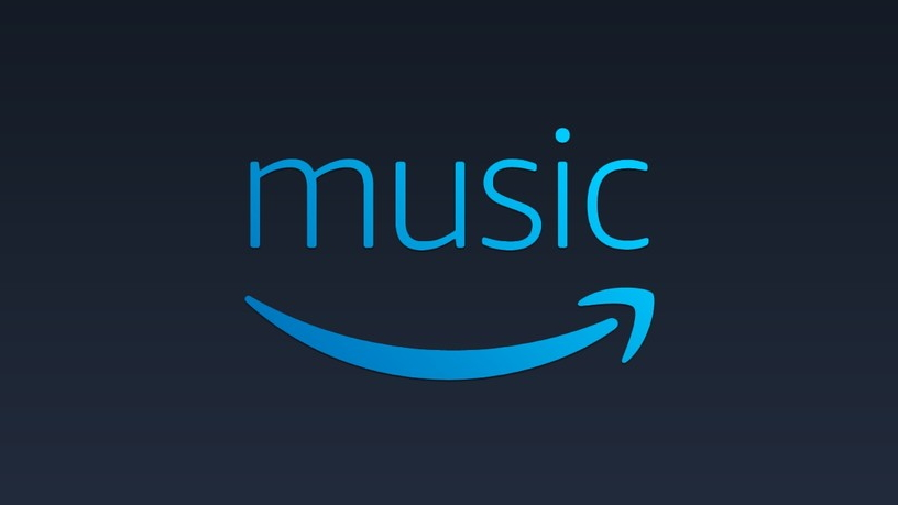 Amazon Music Unlimited price and deals