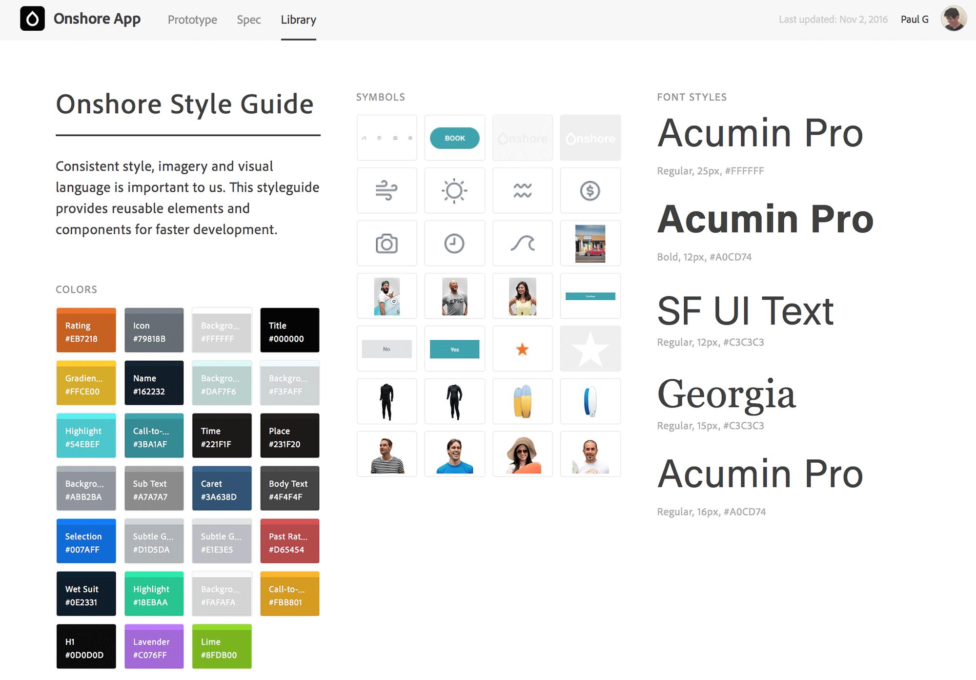 adobe collaboration tools