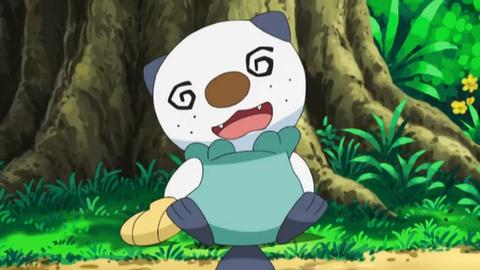 This Pokemon Go Halloween Costume Is Genius