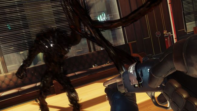 Prey creative director says Steam refunds are