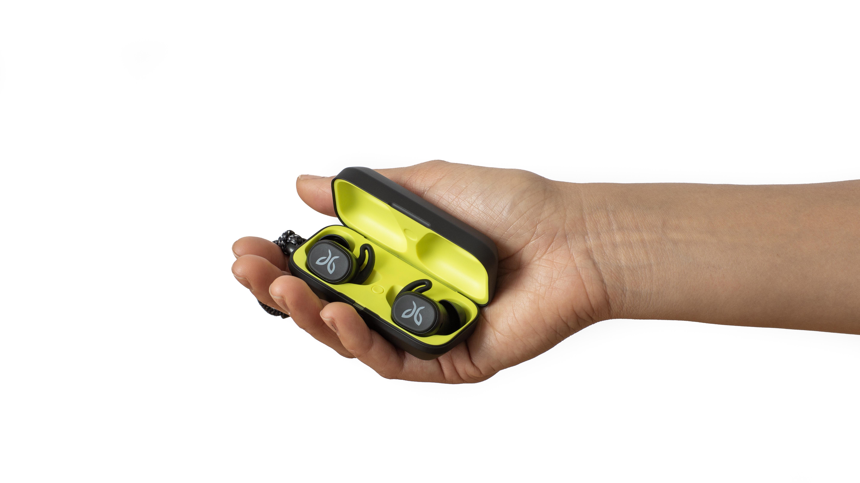 MTtfmpuhAVkbNGRrrkrVMn - Jaybird's new true wireless earbuds are more compact than ever