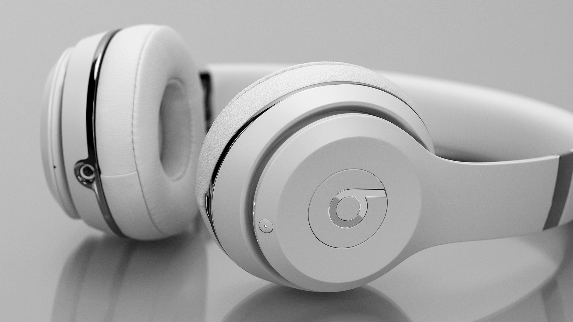 Apple over-ear headphones: what we want to see from the rumored StudioPods