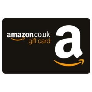 Huge only deal: £100 Amazon NH4NpCrihJ2pUK2HvRda