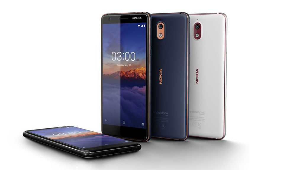 Nokia will release August, becoming NQMfFj2FEtiTJzyhXYjR
