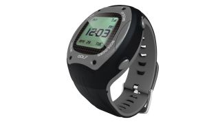 Editor pambazuka as well Fishfinder Gps moreover The Best Golfing Gps Watches For 2017 in addition Images Children S Walkie Talkie furthermore Gkwebstore shopping. on best cheap gps golf watch