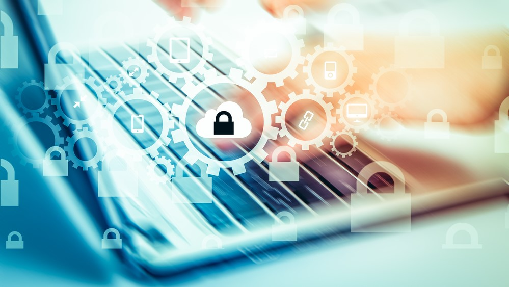 UK government reveals major cybersecurity investment