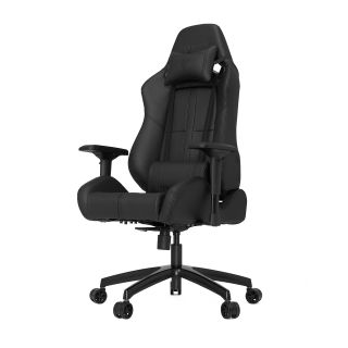 the best racing-style gaming chair | pc gamer