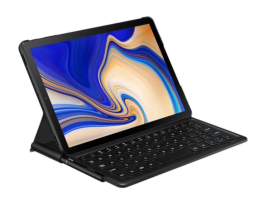 The best Android tablets in 2019: the best slates running Google