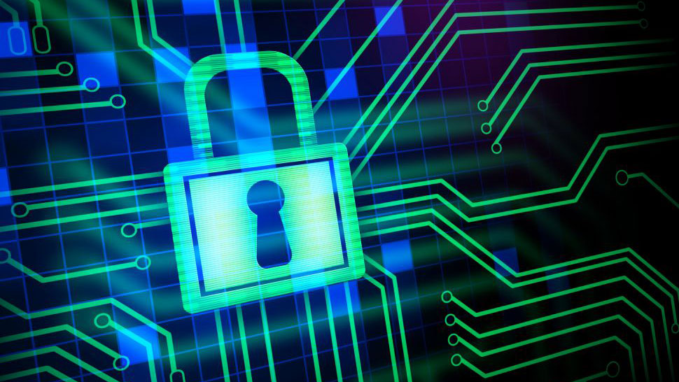 What security concerns should your CIO be worried about?