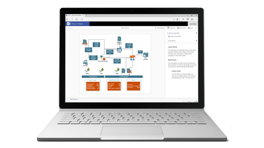 Microsoft Adds Another String to Office 365's Bow