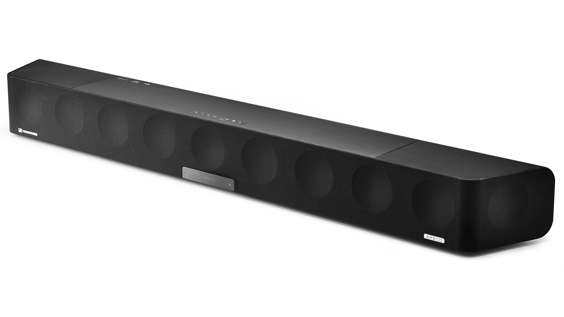 Best Soundbars 2021 The Best Tv Speakers You Can Buy What Hi Fi