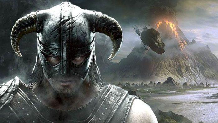 Elder Scrolls 6 release date, news and rumors
