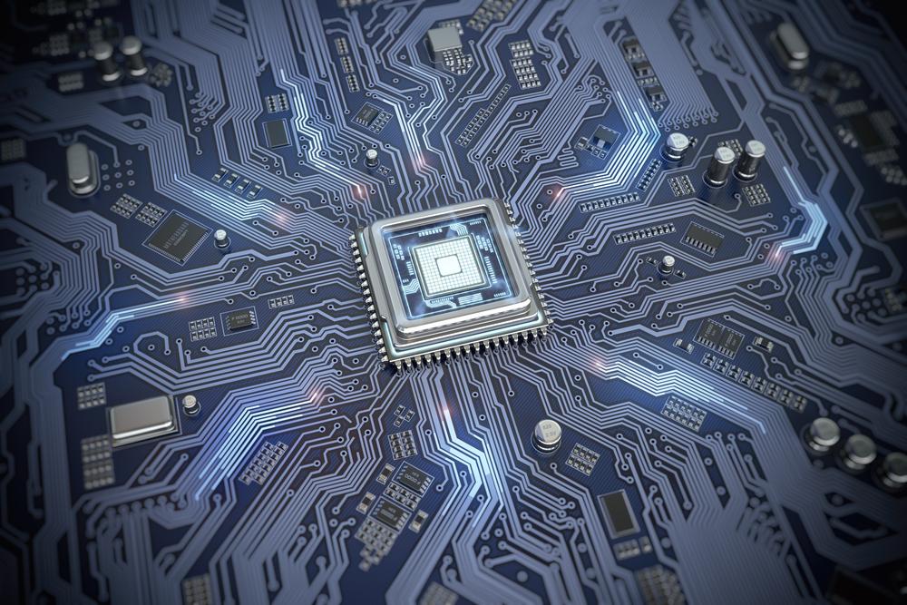 Toshiba Claims New Algorithm Runs Faster on Desktop PCs than Similar Algorithms on Supercomputers