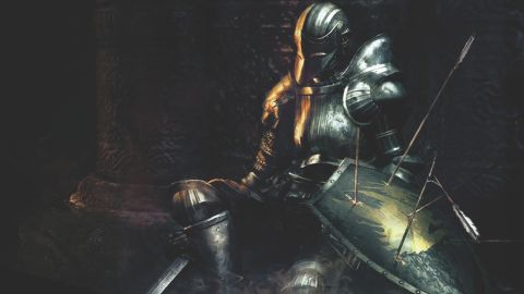 Demon's Souls servers go dark next year