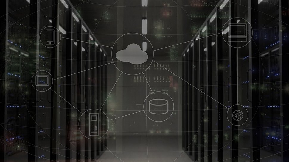 Cloud security challenges in 2020