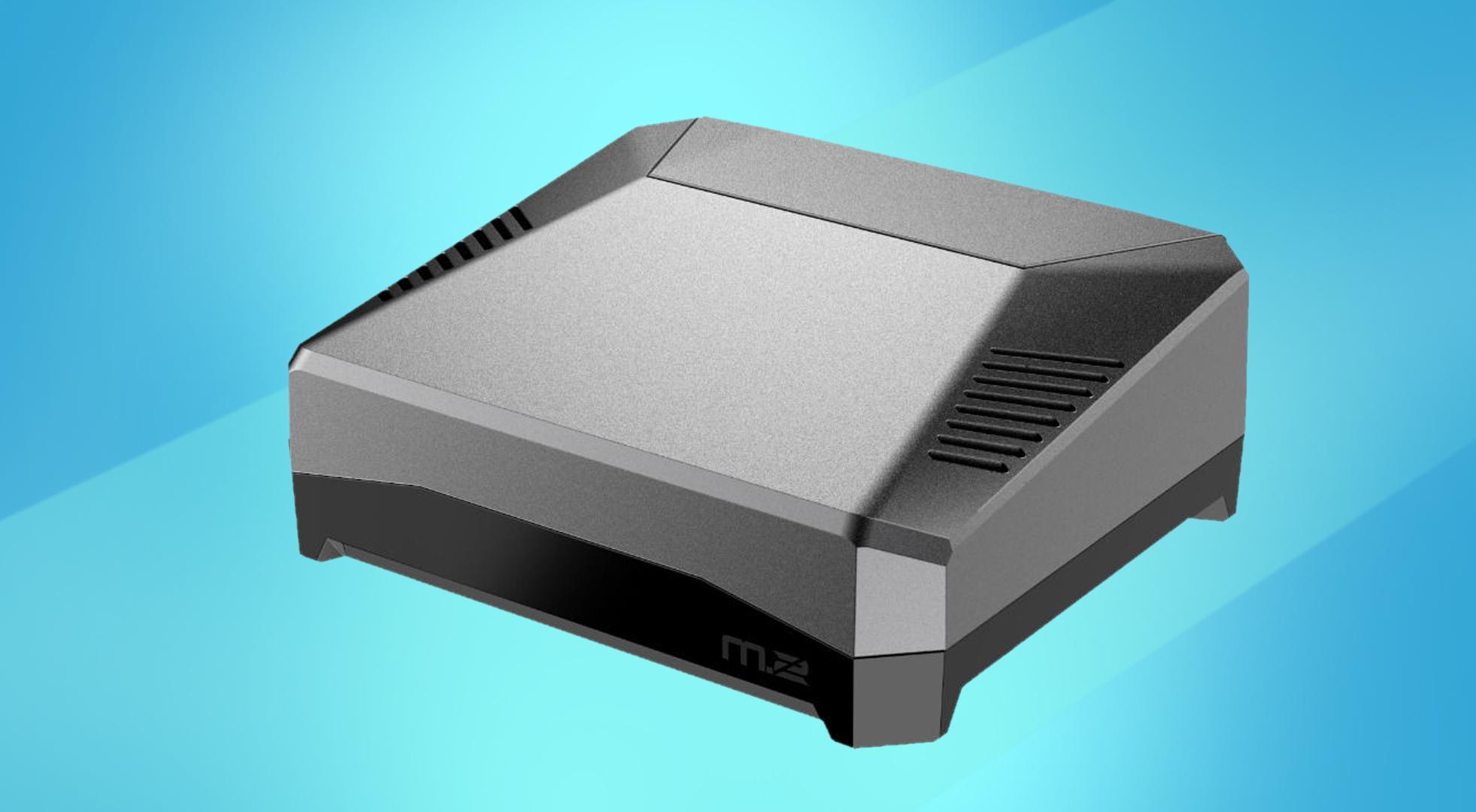 Amd Big Navi And Rdna 2 Gpus Release Date Specs More Tom S Hardware
