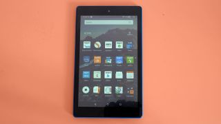 The best cheap tablets and deals 2017: the top budget options