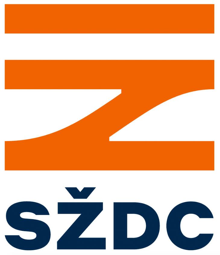 SZDC logo