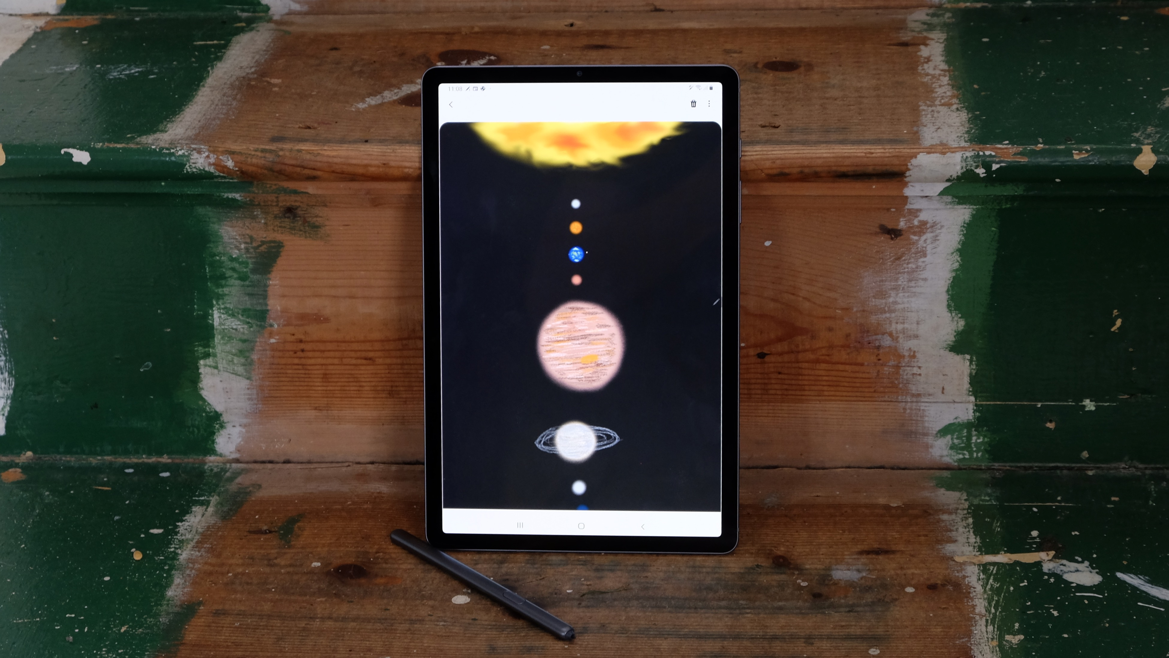 Samsung Galaxy Tab S6 Lite specs and price leak suggests it could rival the iPad