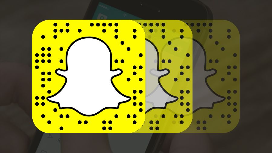 How to delete and deactivate a snapchat account techradar ccuart Choice Image