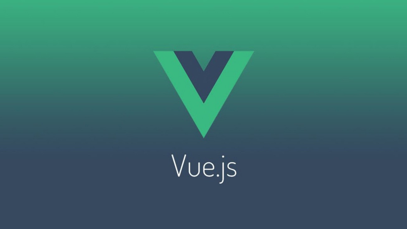 5 of the best JavaScript frameworks