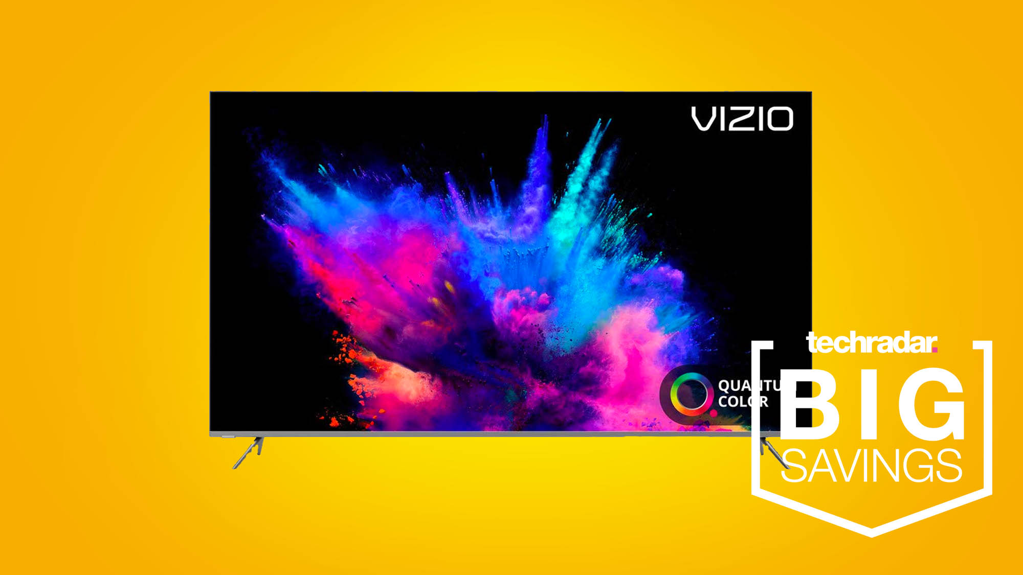 This 75-inch 4K TV is $1000 cheaper in outstanding Black Friday deal