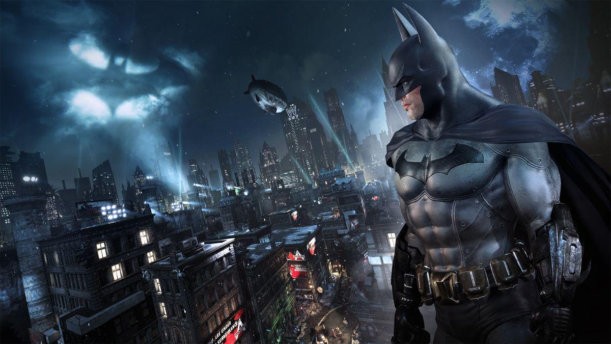 Batman: Return to Arkham has been delayed indefinitely