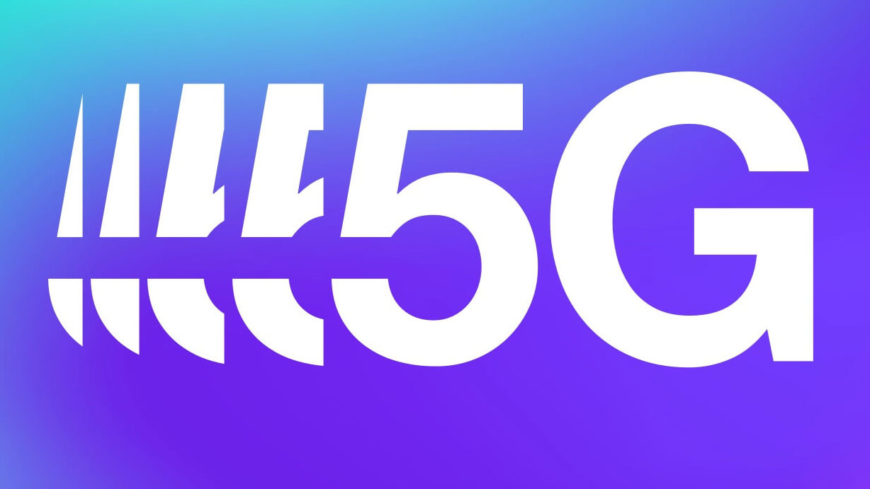 5G: everything you need to know