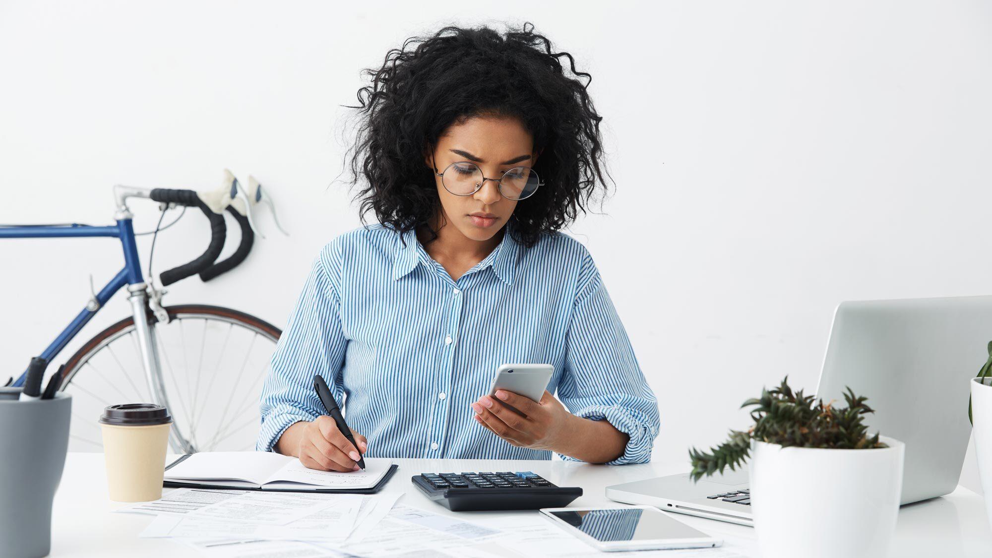 Best Prepaid Phone Plans In 2020 Tom S Guide