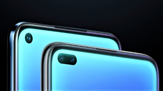 Realme 6 and 6 Pro tipped to be priced at Rs 9,999 and Rs 13,999