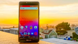 It s 50 off its normal 159 price making it one of the cheapest phones we ve ever reviewed but it s not for everyone