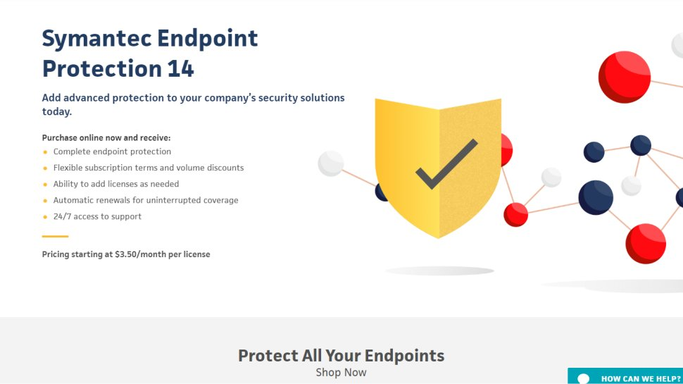 Best endpoint security software of 2019: Secure your