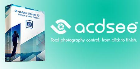 Buy 1Click DVD Copy Pro 4 64 bit