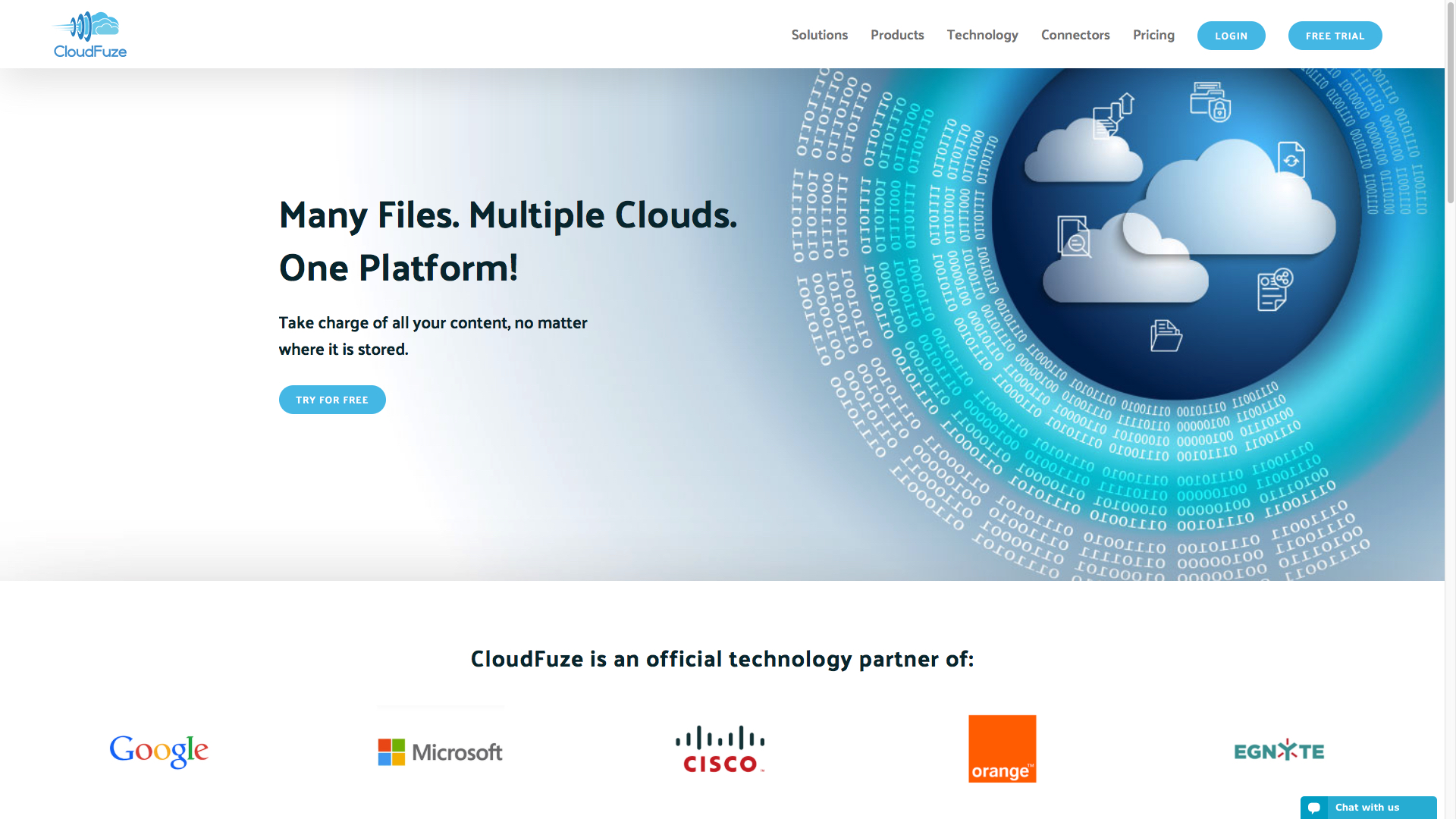 Best cloud storage management services of 2018 PfmRXuhoiU84kumZHxHh