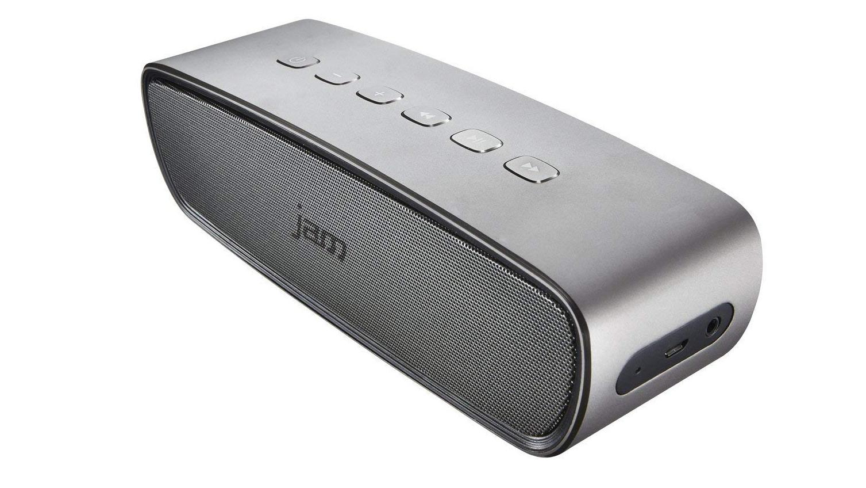 Jam Heavy Metal HX-P920 wireless speakers