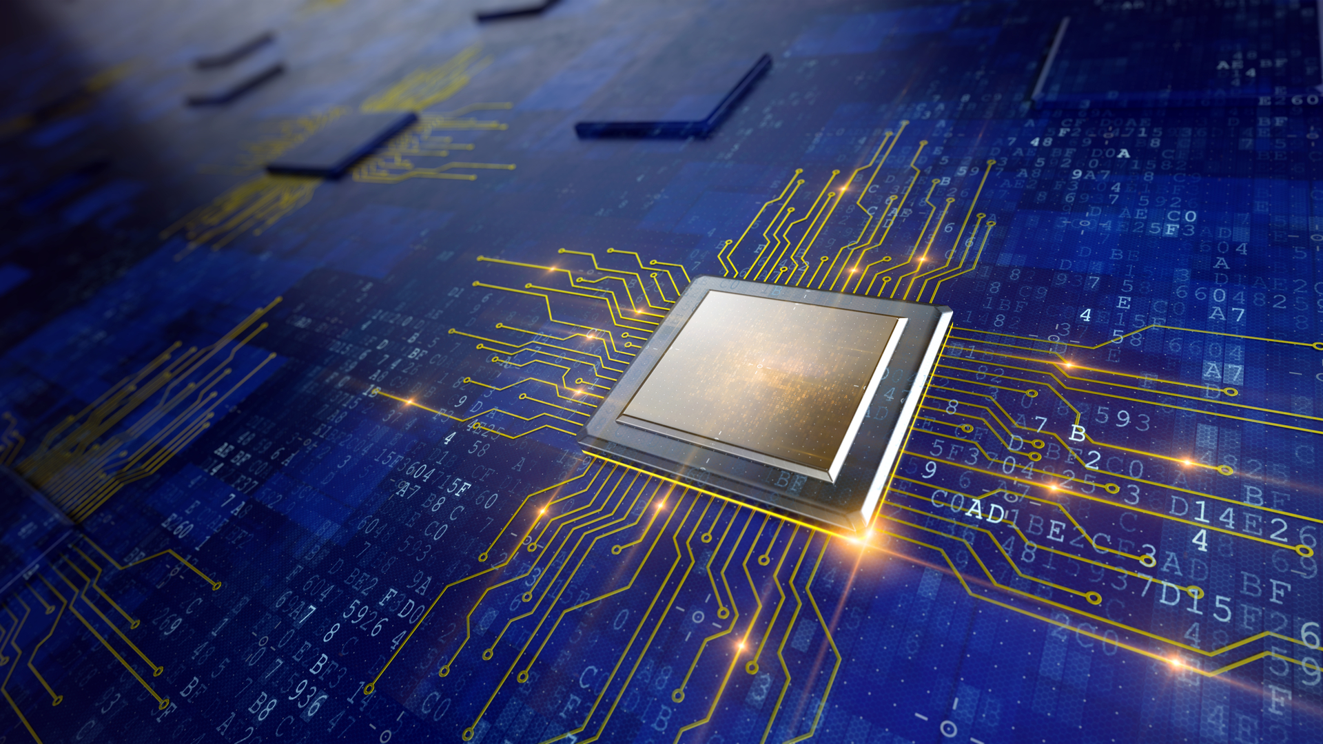 AMD Zen 4 processors could destroy Intel thanks to their 5nm designs