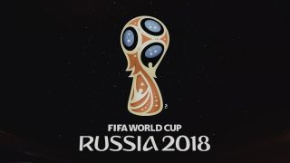 live stream world cup finals 2018 from russia
