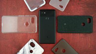 best Google Pixel 2 cases