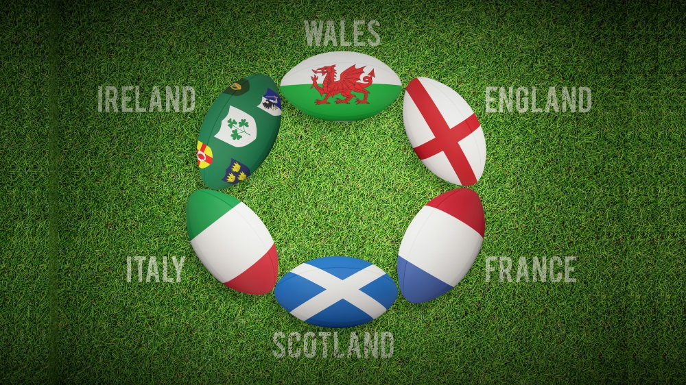 How to watch 2020 Six Nations: live stream the rugby union online from anywhere