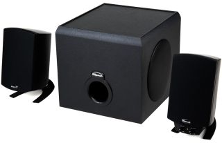 klipsch promedia 2 1 thx. or someone else\u2014just be warned that the thumping bass might annoy neighbors if you live an apartment complex. it\u0027s klipsch promedia 2.1 thx 2 1 thx