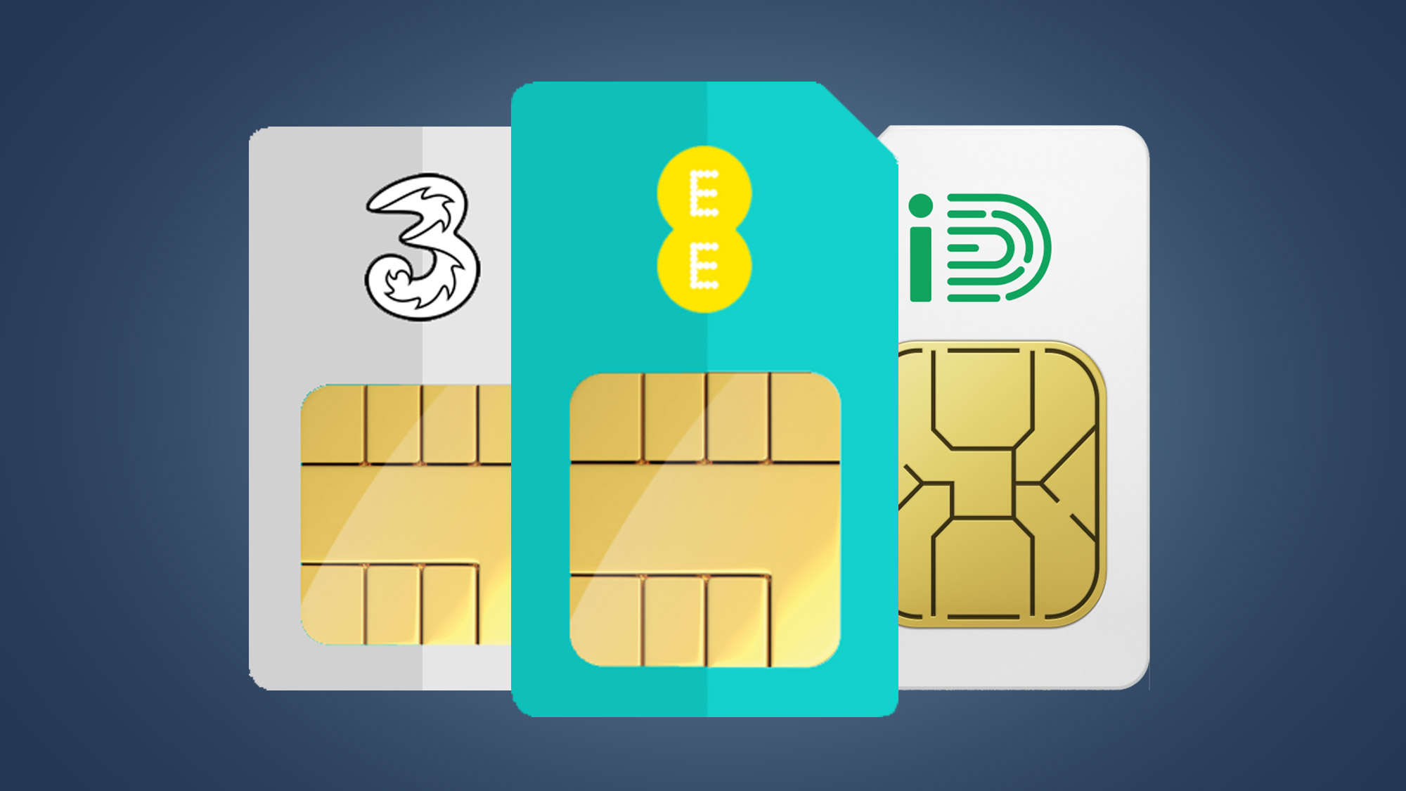 Best SIM only deals for Boxing Day 2019: from £5 a month to unlimited data