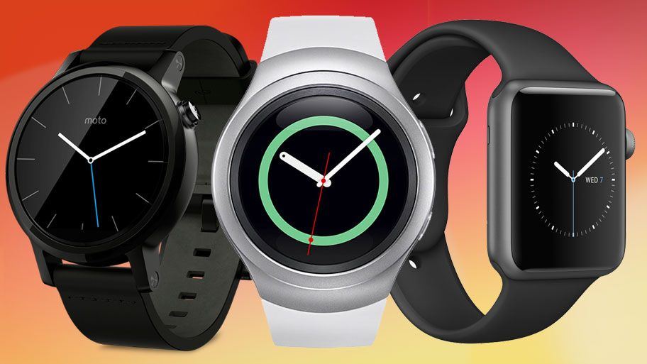 Aliexpress.com: Comprar Xiaomi Huami Amazfit Smart Watch