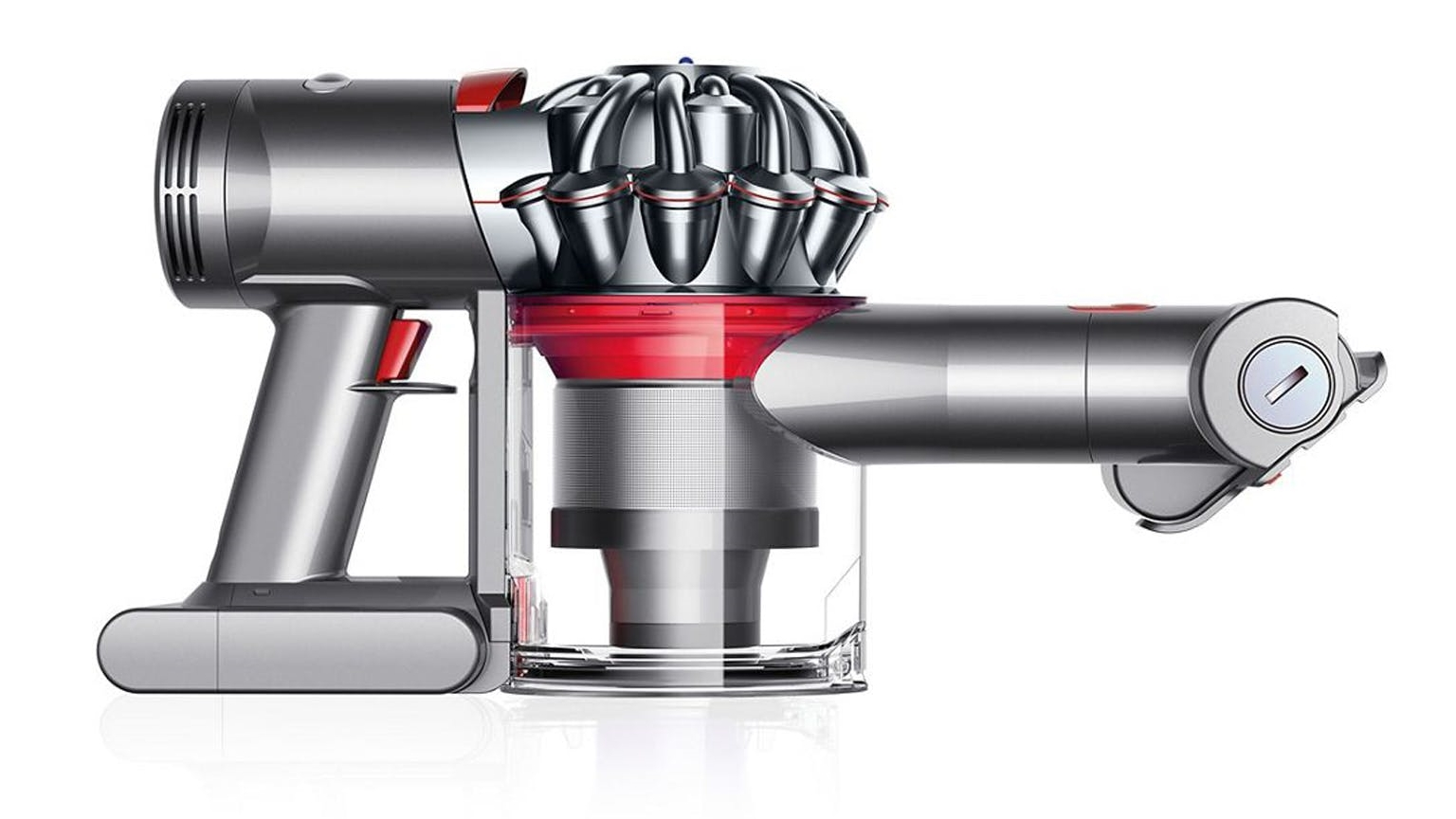 Dyson V7 Trigger deals sales prices